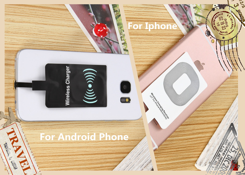 OUDNEAS-Universal-Qi-Wireless-Charger-Receiver-Adapter-Receptor-Receiver-Pad-Coil-Android-Phone-Micro-USB-mobile_