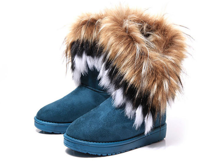 fashion women boots (26)