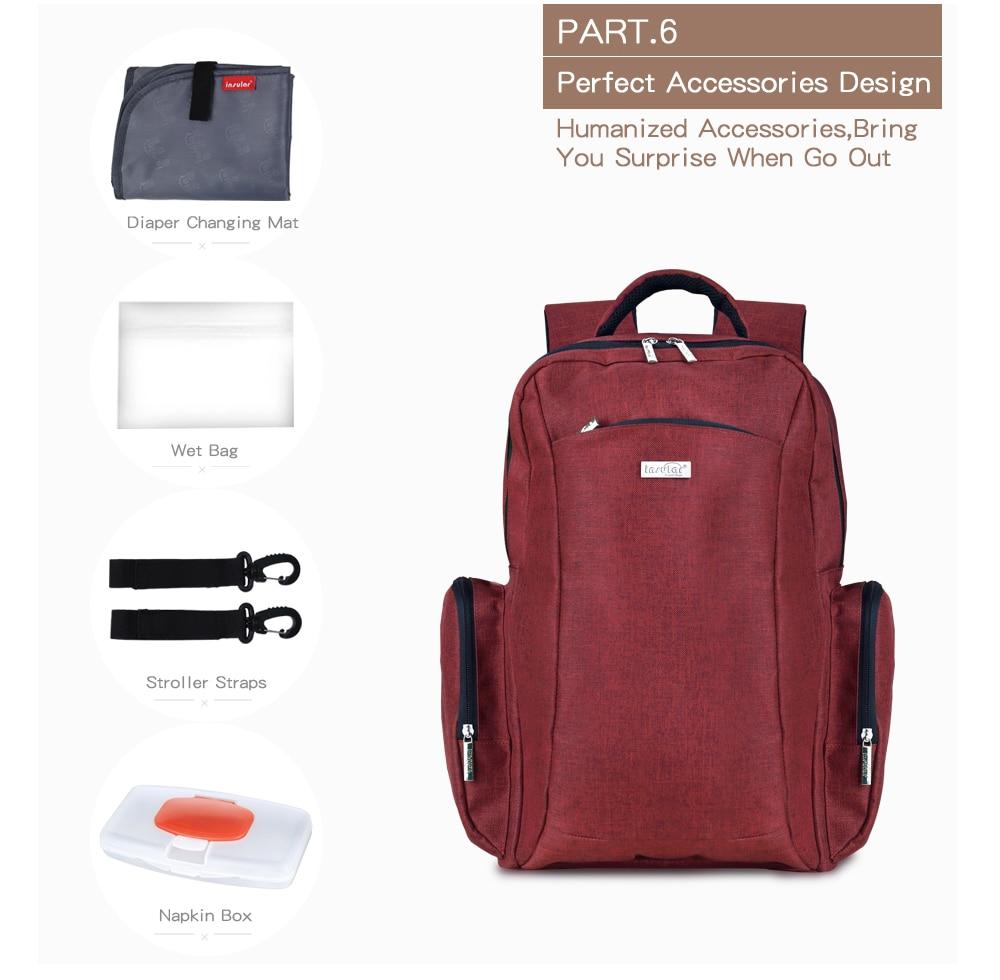 baby diaper backpack10026 (18)