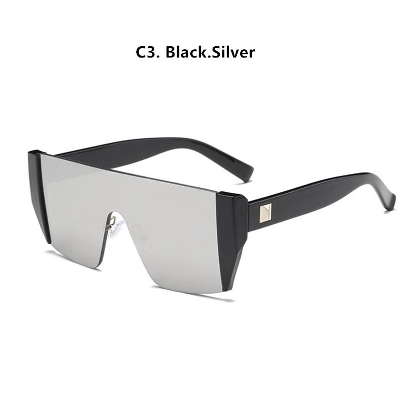 K30096 C3 BlackSilver