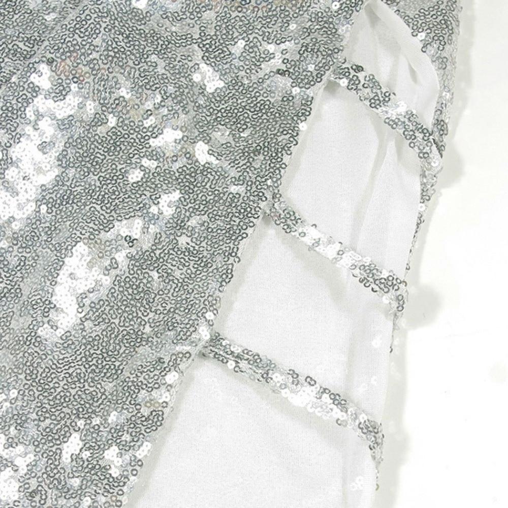 sequin dress (2)