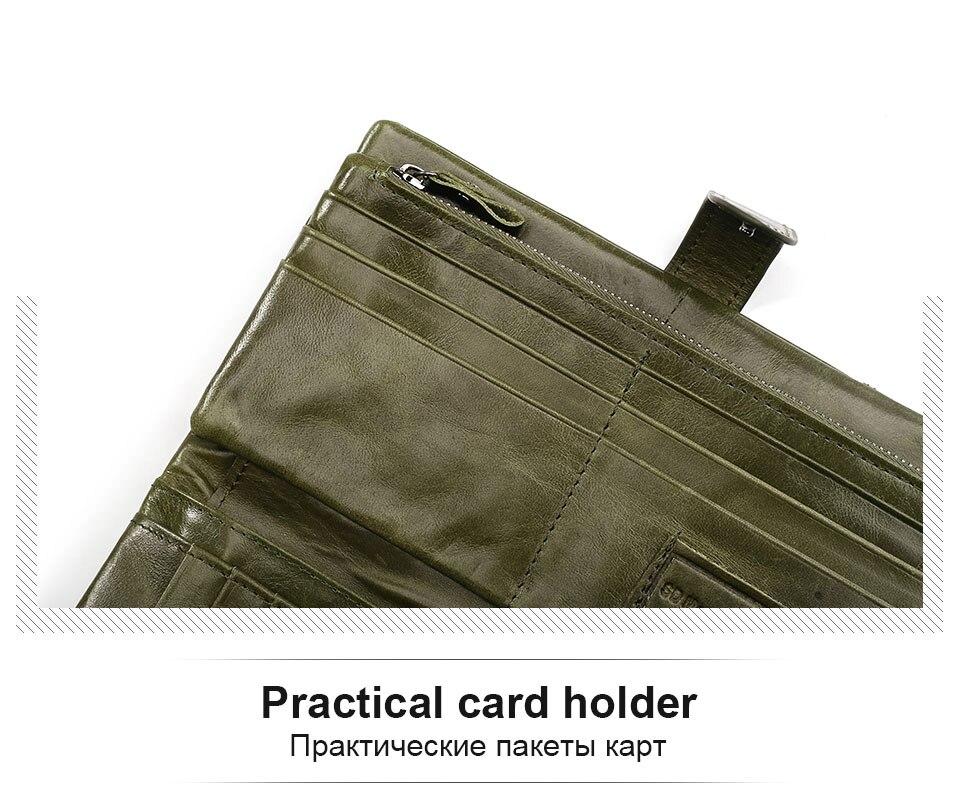 men-wallet-KA1L-green_09