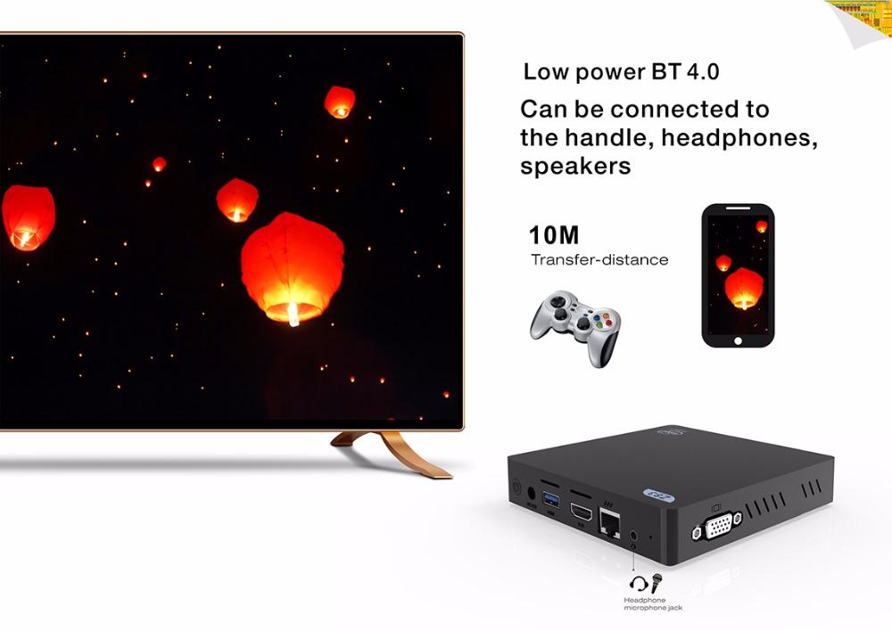 Z83-V-Dual-Frequency-Display-Z8350-Intel-MiniPC-8