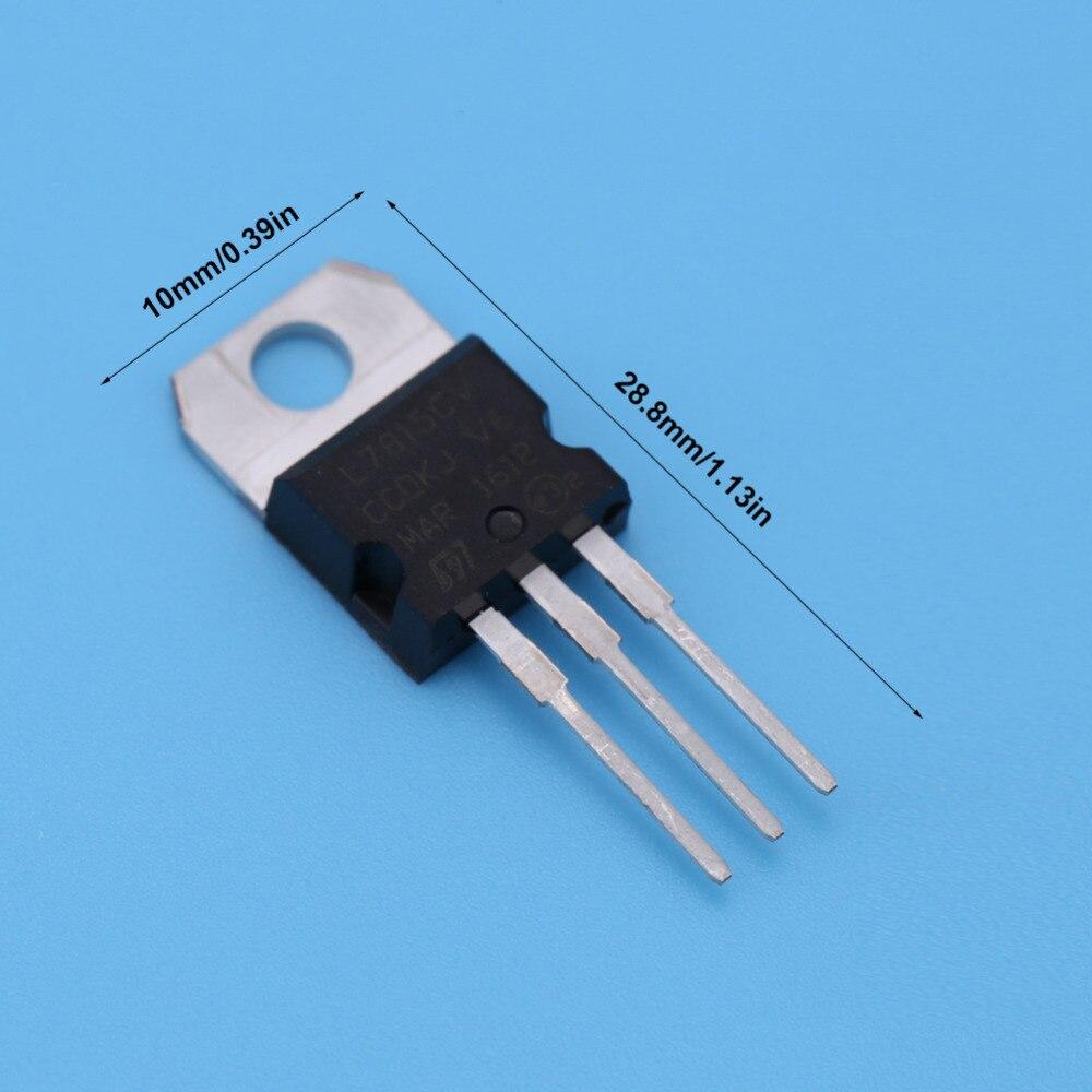 transistor (2)