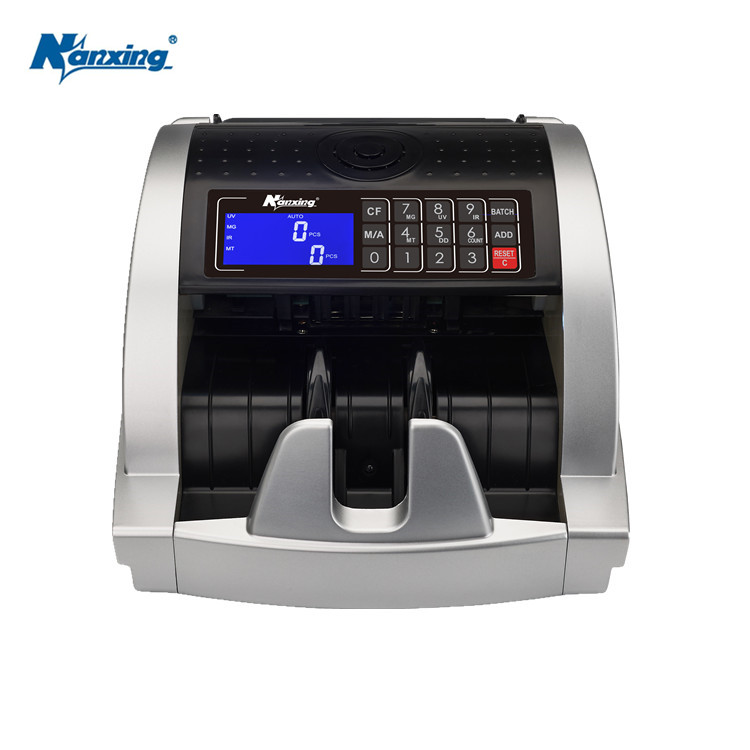 Wholesale-Cash-Counter-Automatic-Counterfeit-Money-Counting (1)