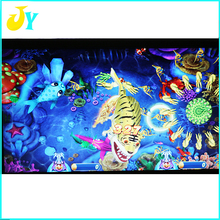 26 in 1 multi games PCB board 2 players fishing game /Arcade machine /Children's entertainment cabinet accessories