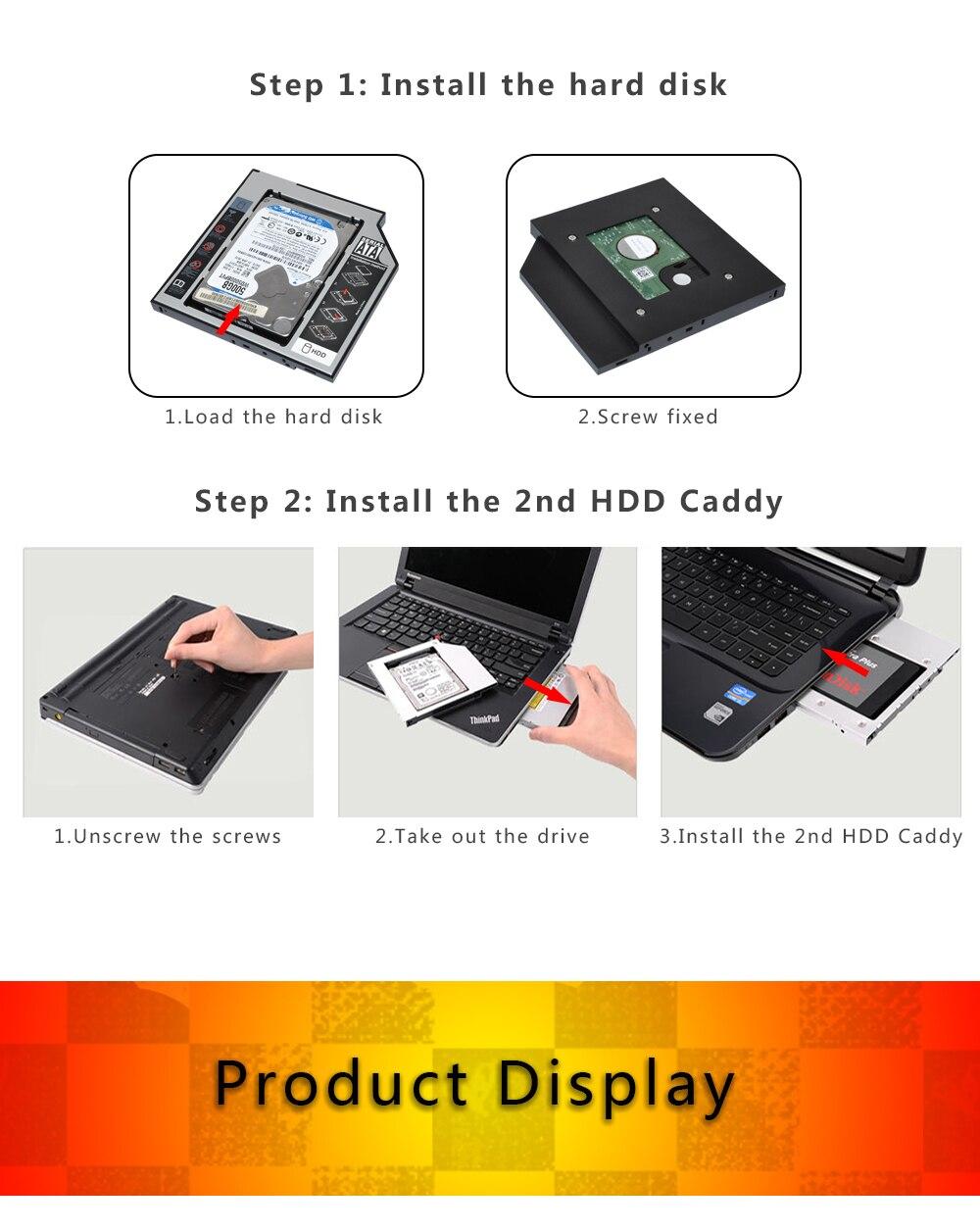 HDS9503-SS_09