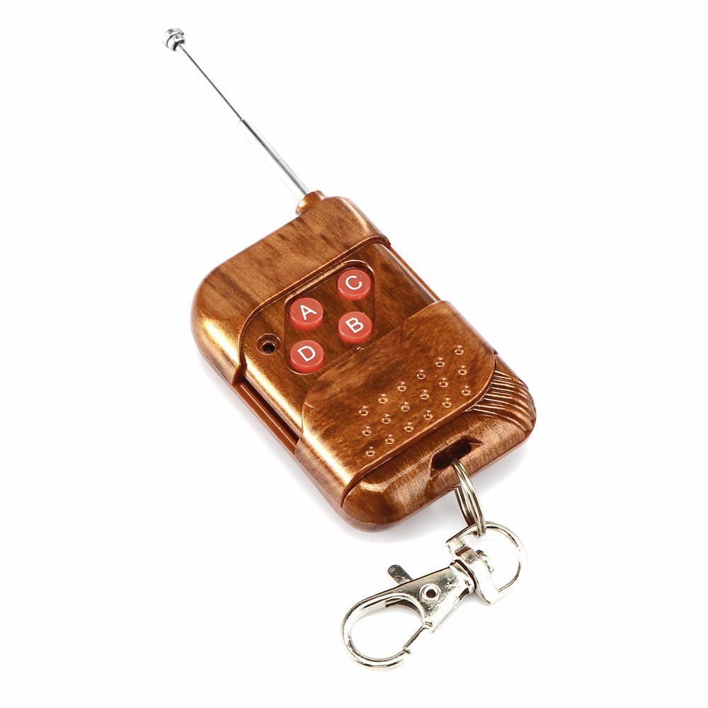 Remote Control (5)