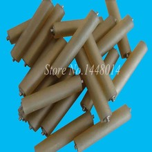 Large format printer Mutoh Valuejet 1604 1618 2638 paper pressure pinch roller 10pcs(China)