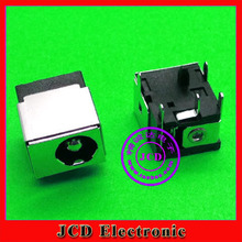 Charging Socket DC Jack For Asus F7L DC laptop power Jack FOR CCE WIN NET10/NETBOOK NB 123X /Philco PHN10103,DC-010