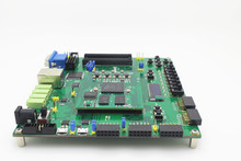 ZedBoard ZYNQ 7000 development board development board XILINX FPGA development board(China)
