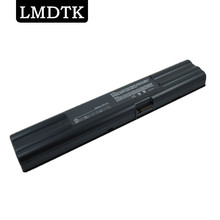 LMDTK New laptop battery for Asus A2 A2C A2D A2G A2000 A2000C A2000D A2000G 90-N7V1B1000 90-N7V1B1200 A42-A2 8 CELLS(China)