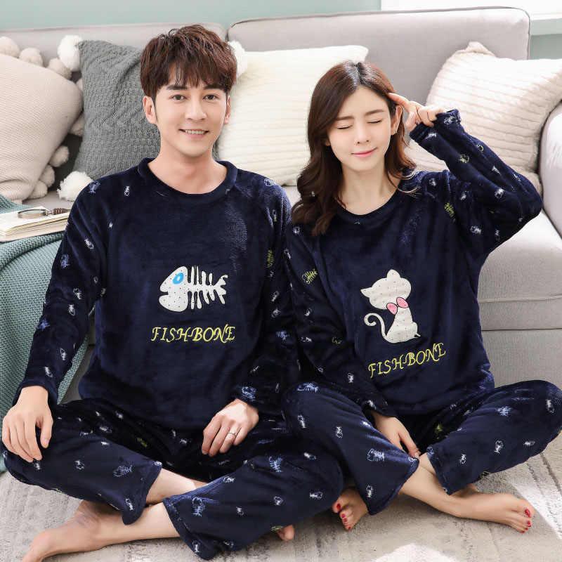 Подробнее Обратная связь Вопросы о Модный пижамный комплект для ... 15e5c4c0a5d54