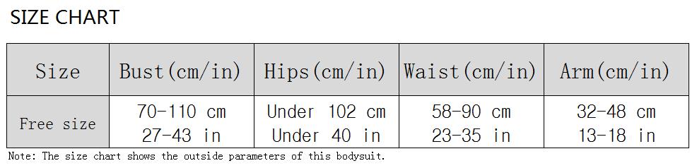 HTB11tvysnJYBeNjy1zeq6yhzVXaC.jpg?width=