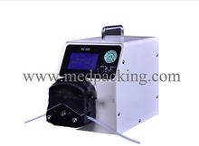BG600Y15 automatic (semi-automatic) microtiter pumps, machines,Precision filling pump
