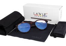 2018 Novo Design Handmade Óculos de Acetato de Moda Cores Espetáculo  Prescrição Armações de Óculos para As Mulheres Jovens Meninas Rodada de Luxo  em Óculos ... 8754d5b574