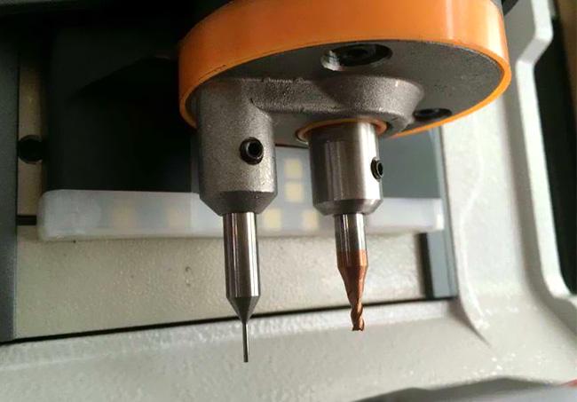 xhorse-condor-xc-mini-cutting-machine-16