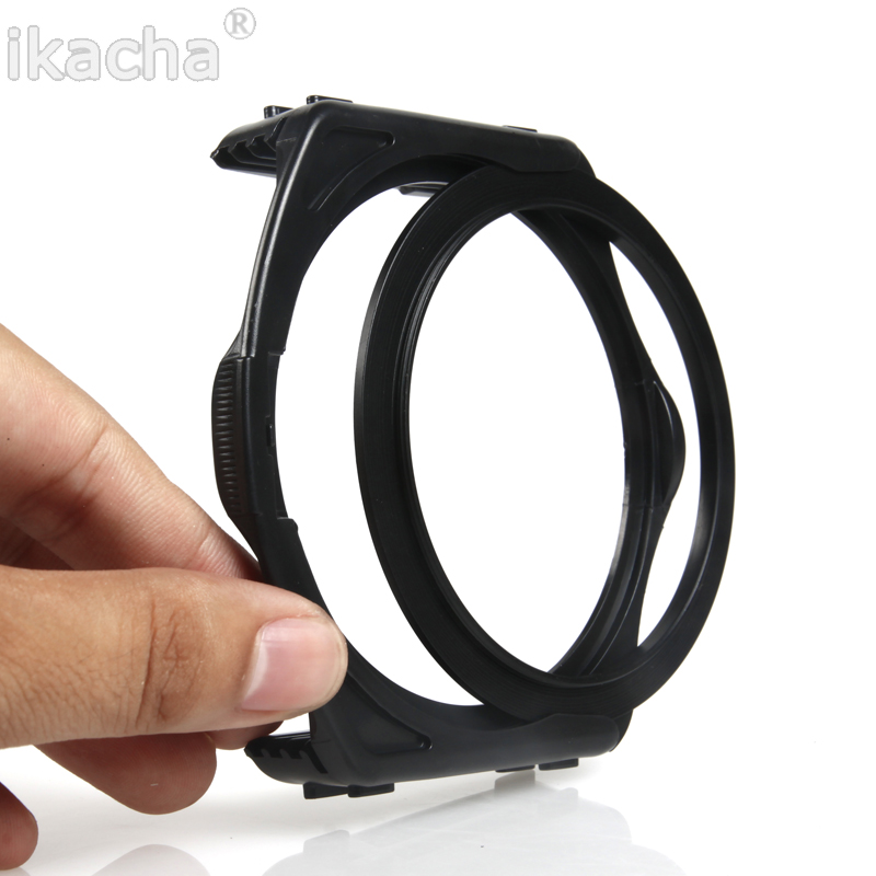 camera p ring adapter for cokin p (1)