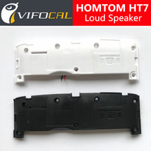 HOMTOM HT7 Loud Speaker 100% Original Buzzer Ringer Accessory for HOMTOM HT7 Pro Mobile Phone + Free Shipping - In Stock