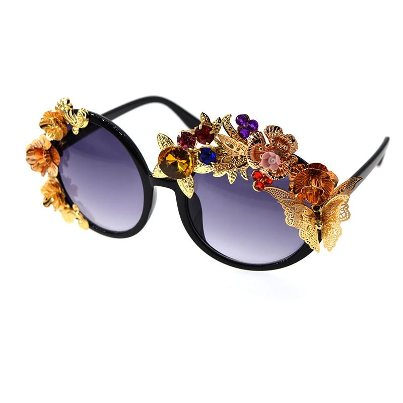New Brand Design Sunglasses Women Polarized Elegant Ladies Sun Glasses Female Eyewear Summer Oculos De Sol Shades