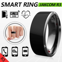 JAKCOM R3 Smart Ring Hot sale in Acrylic Powders & Liquids like kameleon pigment Colle En Poudre Para Liquido Acrilico(China)