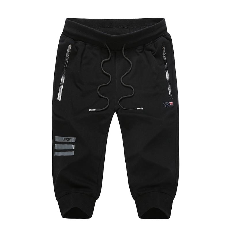 Men Gym Pants (2)