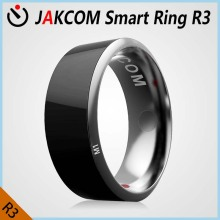 Jakcom Smart Ring R3 Hot Sale In (Mobile Phone Lens As Lente De Aumento Para Celular Telescope Lenses Microscopio De Bolsillo