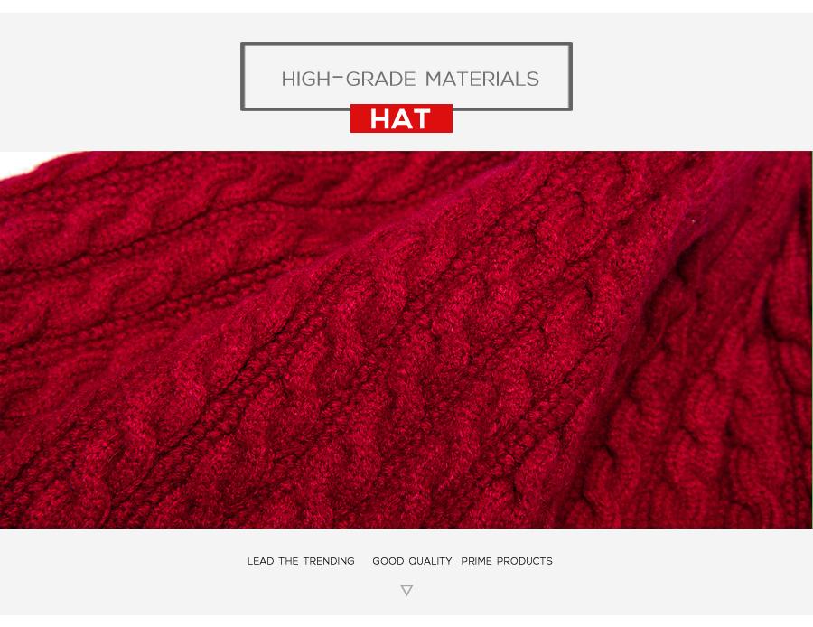 HAT232_09