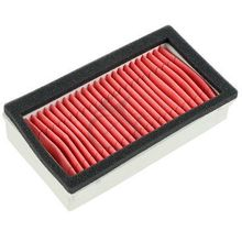 New Motorcycle Air Filter Cleaner For Yamaha XT600 XT 600 1991 1992 1993 1994 1995