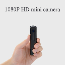 Spied Mini Camera & Uninterrupted Recording 1080P FHD Full HD mini camera DV mini Camcorder Pen Camera Voice Recorder mini dv