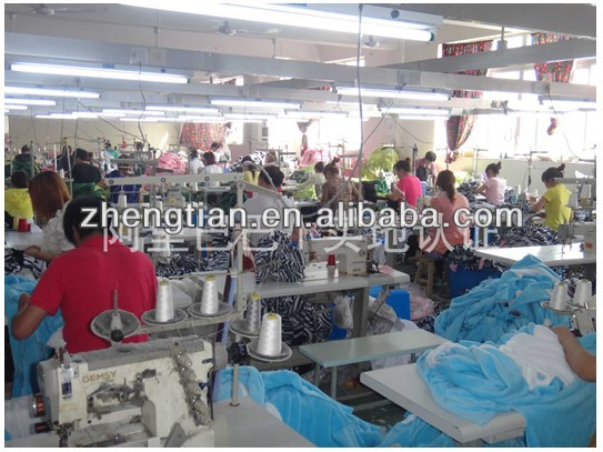onesie factory 9