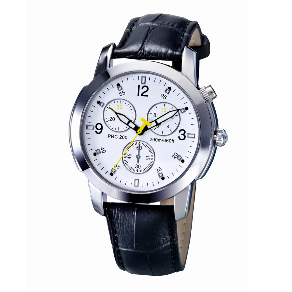 Men Fashion Smart Watch Waterproof Swimming Quartz Watches Sport Bluetooth Watch relogio masculino<br>