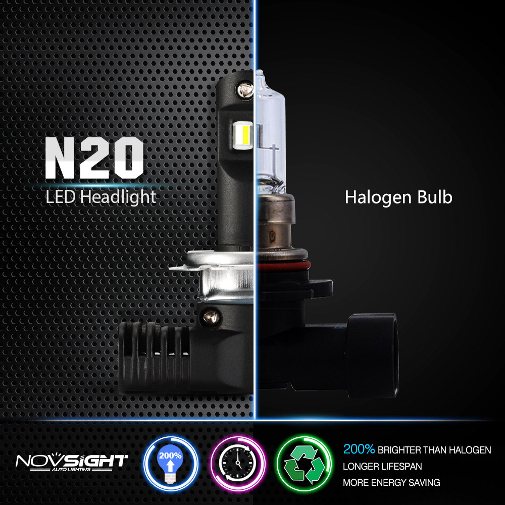 h7-led-car-light
