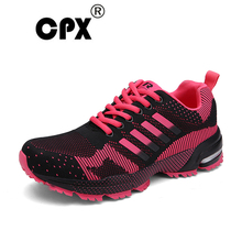 New Modern Men's and women's Mesh Breathable Running Shoes Male Shoes Men sneakers Comfortable Shoes Women Lovers Sport Shoes(China)