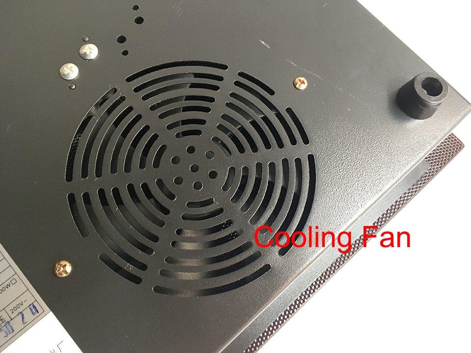 electric ceramic cooker (25)