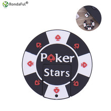 USB flash drives 4GB 8GB 16GB 32GB 64GB  memory pendriver Fashion Chip fans rubber Poker Stars pokerstars Pen U disk