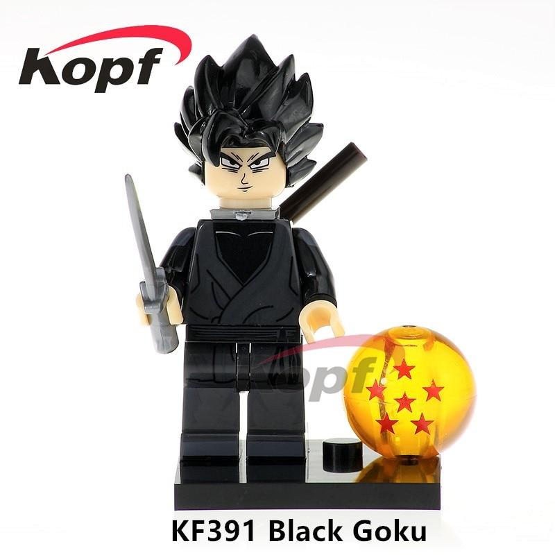 KF391