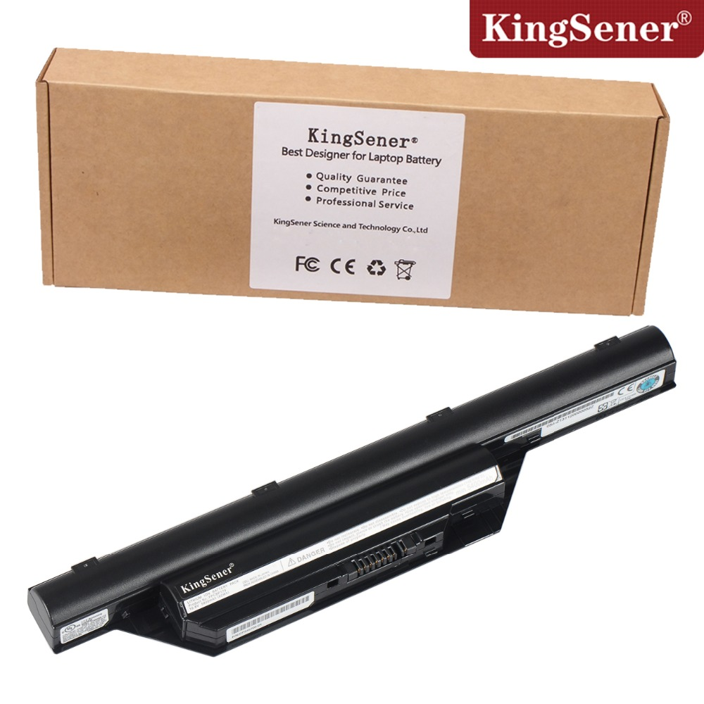 10.8V 5800mAh Original New FPCBP179 Battery For Fujitsu LifeBook S6420 S6421 S6410 S6520 S6510 S7210 S7220 FMVNBP160 FPCBP179AP<br><br>Aliexpress