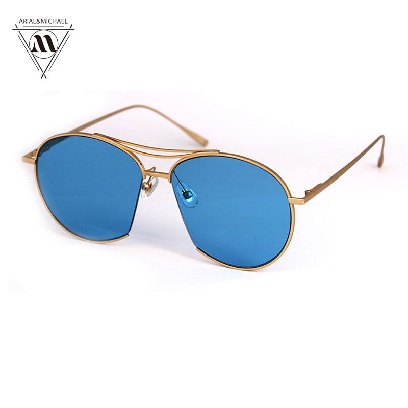 Arial&amp;Michael Brand Designer Polarized Sunglasses Fashion Men/Women Goggle Sunglass Driving Sun Glasses Oculos De Sol Gafas <br><br>Aliexpress