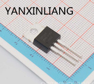 5PCS IRF3205 Power MOSFET TRANSISTOR TO-220 is made in china