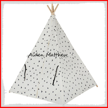 Free Shipping Foldable Kids Tent Teepee Tents For Sale For Sale Toy Tents
