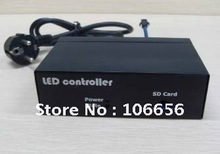 dmx512 controller rgb led controller,dmx512 decoder and dmx512  driver dmx lighting controllers