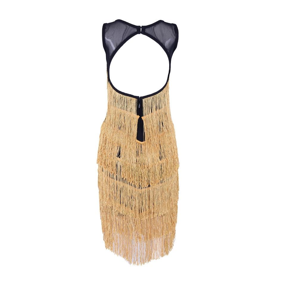 seamyla-new-fashion-fringe-vestidos-women-celebrity-party-bodycon-bandage-dress-3