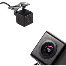 HD Night Vision rear camera with 5.7 meters cable+0.1 Lux vehicle camera+IP67 Waterproof back cam for Dual Lens Android Car DVR