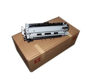 New original RM1-6319-000CN RM1-6319-000 RM1-6319 (110V)RM1-6274-000 RM1-6274-000CN RM1-6274 for HP P3015 Fuser Assembly on sale<br><br>Aliexpress