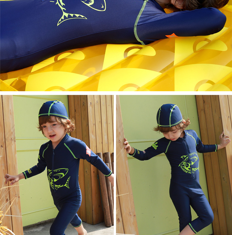 1711-Kids-Swim-Suits-Swimwear-One-Piece-Rash-Guard-for-Boys-Children_03