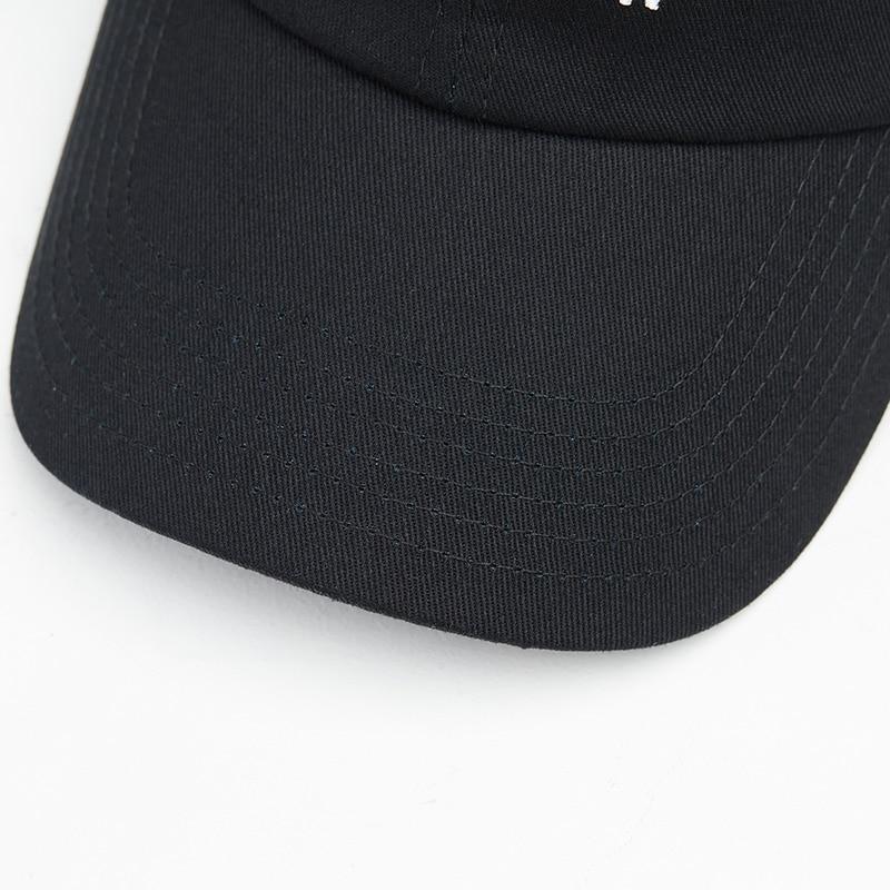 baseball-cap-black-four-men-visor1