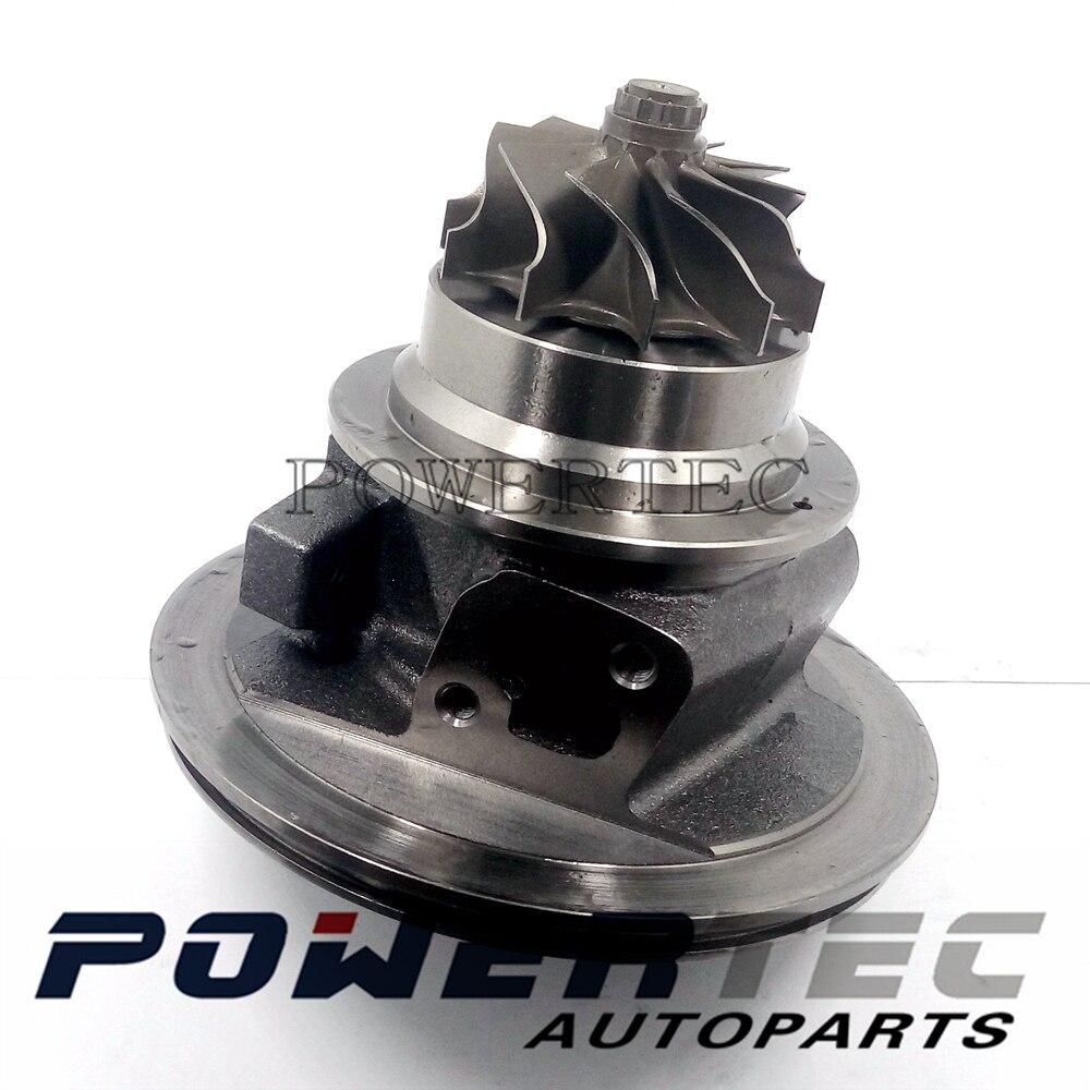 CT26 turbocharger core17201-17040 17201 17040 1720117040 turbine cartridge CHRA for Toyota Landcruiser 100 1HD-FTE 204 HP<br><br>Aliexpress