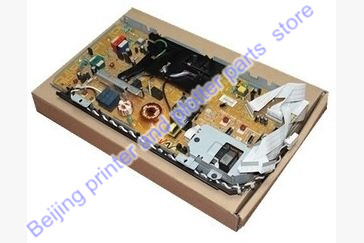 HOT sale! 100% original for HP5200 5200LX 5200n High Voltage power supply PC board RM1-2957-010 RM1-2957 RM1-2958 on sale<br>