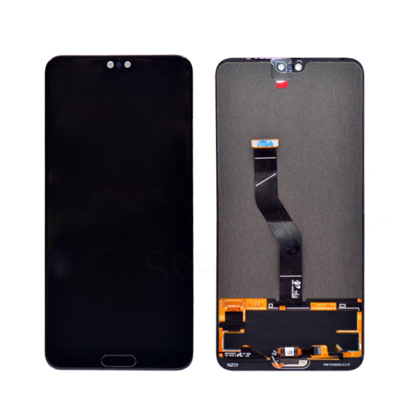 For Huawei P20 Pro LCD (2)